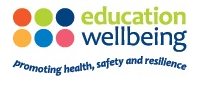 ed wellbeing