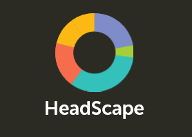 headscape