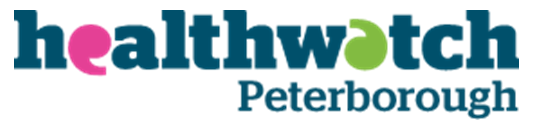 Healthwatch Peterborough