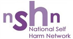 National Self Harm Network logo