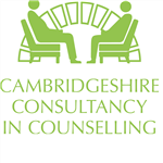 Cambs consultancy counselling logo