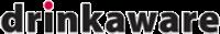 Drinkaware logo