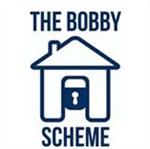 Bobby scheme logo