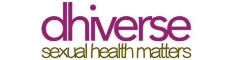 dihiverse logo