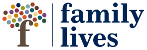 Family Lives logo