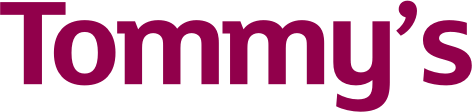Tommys logo