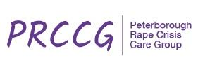 PRCCG logo