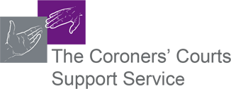 Coroners Court logo