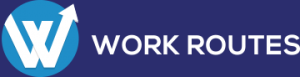 workroutes logo