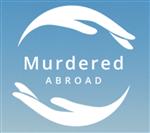 Murdered Abroad logo