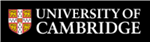 uni of cambridge logo