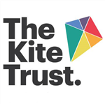 The Kite Trust Logo