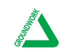 Groundwork East Logo